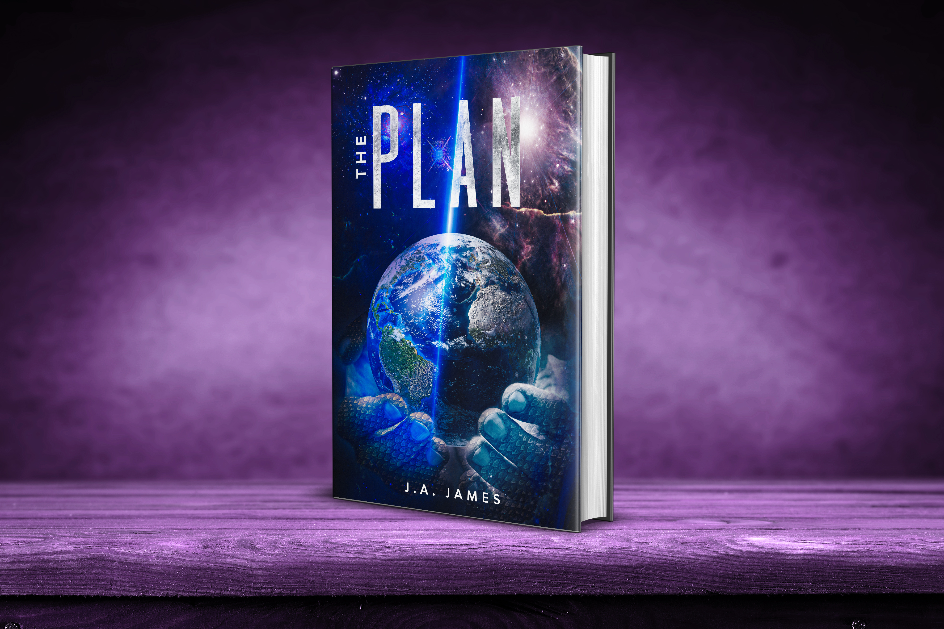 The Plan with purple background FINAL